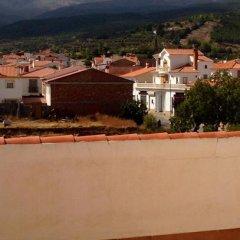 Отель Picon De Sierra Nevada Испания, Сьерра-Невада - отзывы, цены и фото номеров - забронировать отель Picon De Sierra Nevada онлайн фото 12