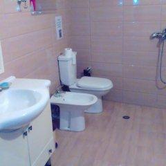 Отель Ana's Hostel Албания, Берат - отзывы, цены и фото номеров - забронировать отель Ana's Hostel онлайн ванная