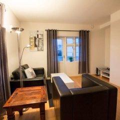 Отель Stavanger Housing, Lyder Sagens Gate 23 Норвегия, Ставангер - отзывы, цены и фото номеров - забронировать отель Stavanger Housing, Lyder Sagens Gate 23 онлайн удобства в номере