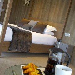 Отель The KP в номере фото 2