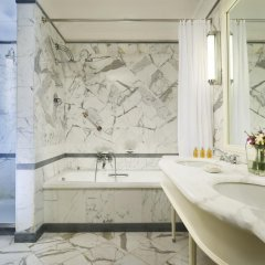 Grand Hotel Palazzo Della Fonte 5* Улучшенный номер фото 3
