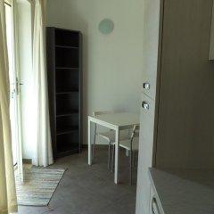 Отель Gens Mundi B&b Остия-Антика комната для гостей фото 4