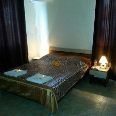 Отель Guest House Real Болгария, Свети Влас - отзывы, цены и фото номеров - забронировать отель Guest House Real онлайн комната для гостей