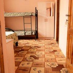 Гостиница Polina Hotel в Сочи 3 отзыва об отеле, цены и фото номеров - забронировать гостиницу Polina Hotel онлайн интерьер отеля