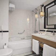 IC Hotels Santai Family Resort 5* Вилла с различными типами кроватей фото 8