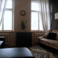 Апартаменты Julia Lacplesa Apartments Апартаменты с различными типами кроватей фото 18