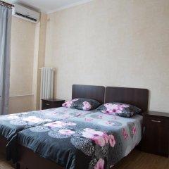 Гостиница Inn Volodarsky Улучшенные апартаменты фото 5