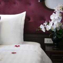 Отель Labevie Hotel Вьетнам, Ханой - отзывы, цены и фото номеров - забронировать отель Labevie Hotel онлайн в номере
