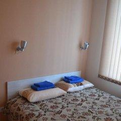 Гостиница Hostel Zori в Новосибирске 3 отзыва об отеле, цены и фото номеров - забронировать гостиницу Hostel Zori онлайн Новосибирск комната для гостей фото 4