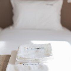 Отель Feels Like Home Rossio Prime Suites 4* Люкс фото 21
