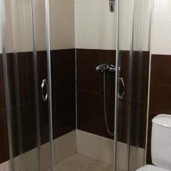 Отель Yassen VIP Apartaments Апартаменты с различными типами кроватей фото 28