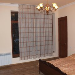 Отель Viardo House комната для гостей фото 2