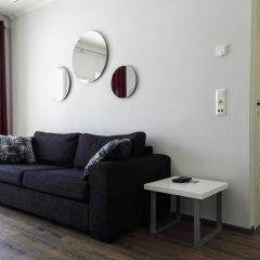 Отель Motelli Kontio 3* Апартаменты фото 8
