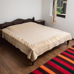 Отель Topalovi Guest House Болгария, Ардино - отзывы, цены и фото номеров - забронировать отель Topalovi Guest House онлайн комната для гостей фото 4