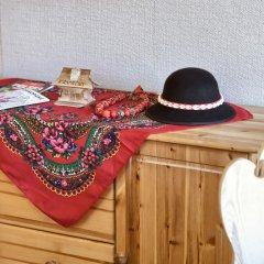 Отель Oremusówka Польша, Закопане - отзывы, цены и фото номеров - забронировать отель Oremusówka онлайн сауна