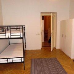 Отель Apartmány Letná удобства в номере
