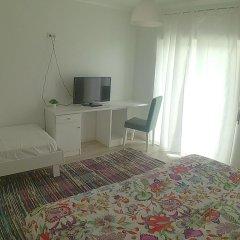 Hotel Baleal Spot комната для гостей фото 2