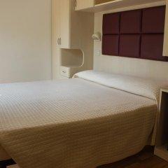 Hotel Stresa 3* Стандартный номер с двуспальной кроватью фото 2