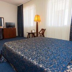 Гостиница Рахат Отель Казахстан, Актау - отзывы, цены и фото номеров - забронировать гостиницу Рахат Отель онлайн комната для гостей фото 2