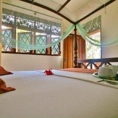Отель Sagarika Beach Hotel Шри-Ланка, Берувела - отзывы, цены и фото номеров - забронировать отель Sagarika Beach Hotel онлайн помещение для мероприятий