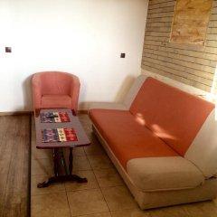 Отель Guesthouse Şara Talyan детские мероприятия