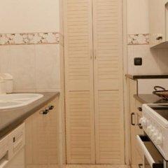 Апартаменты Apartment Sweet House Belgrade в номере фото 2