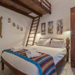 Отель Casinha Dos Sapateiros 4* Студия фото 11