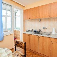 Отель Guest House Sea Болгария, Поморие - отзывы, цены и фото номеров - забронировать отель Guest House Sea онлайн в номере фото 2