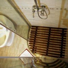 Отель Sapa Elegance 3* Улучшенный номер фото 5