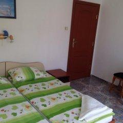 Отель Kozarov House комната для гостей фото 2