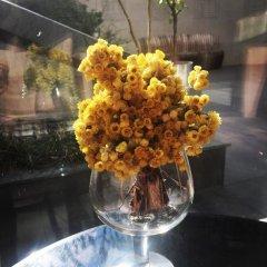 Отель Taba Luxury Suites фото 2