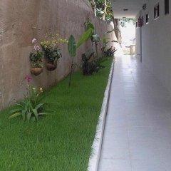 Отель Natural Mystic Patong Residence фото 2