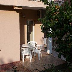 Aquarelle Hotel & Villas 2* Апартаменты с различными типами кроватей фото 8
