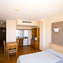 Апартаменты The White Apartments - Только для взрослых Студия с различными типами кроватей фото 11