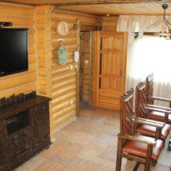 Гостиница Черное море интерьер отеля