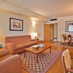 Отель Altis Suites 4* Люкс с различными типами кроватей фото 6