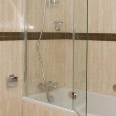 Отель Admirał Польша, Гданьск - 4 отзыва об отеле, цены и фото номеров - забронировать отель Admirał онлайн ванная