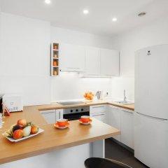 Orange Hotel 3* Апартаменты с различными типами кроватей фото 8