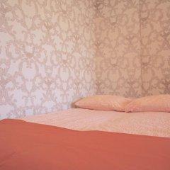 Апартаменты Альфа Апартаменты На Чехова Апартаменты с разными типами кроватей фото 12