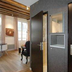 Отель HolidaysInParis-Bourg Tibourg II комната для гостей фото 4