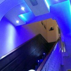 The Crystal Lodge Hotel спа фото 2