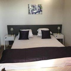Hotel Amfora 3* Стандартный номер с различными типами кроватей фото 8
