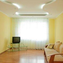 Апартаменты Apartments in Sumy 2 комната для гостей фото 2
