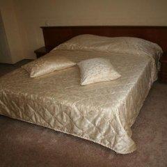 Гостиница Москомспорта 3* Люкс с двуспальной кроватью