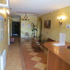 Гостиница Каретный Двор интерьер отеля