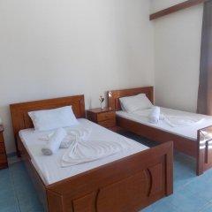 Hotel Dea комната для гостей фото 5
