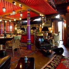 Апартаменты Шанхай Апартаменты разные типы кроватей фото 48