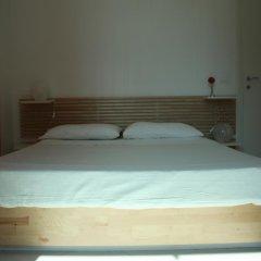 Отель Appartamenti Porto Recanati Порто Реканати комната для гостей фото 2