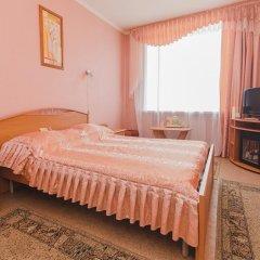 Гостиница Русь комната для гостей