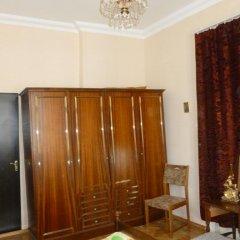 Отель Rimma Homestay удобства в номере